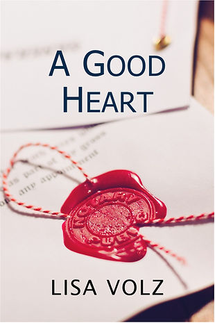 SMASHWORDS COVER - A GOOD HEART.jpg