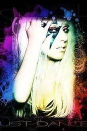 GagaJustDance.jpg