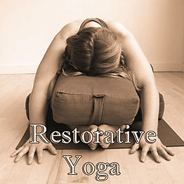 restorative_edited.jpg