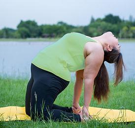 yoga summer.jpeg