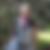 Janie Ganga 2017-03-31 at 3.27.26 PM.png