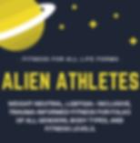 aliEN ATHLETES_edited.png