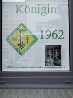 LudwigH-01