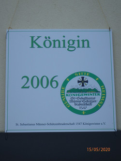 KirchrathN-02