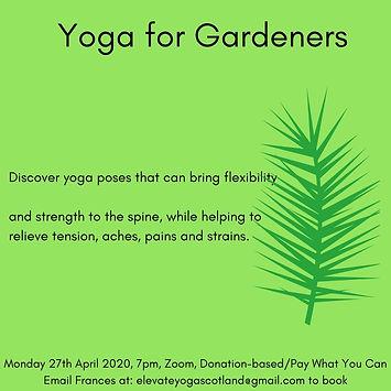 Zoom Yoga for Gardeners.jpg