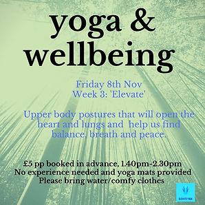 Week 3  Lunchtime Yoga.jpg