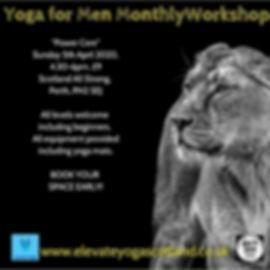 Yoga for Men April.jpg