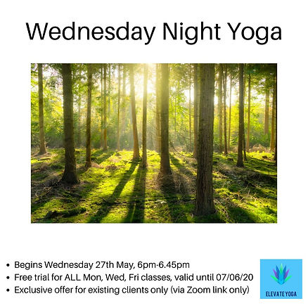 Wednesday Night Yoga.jpg