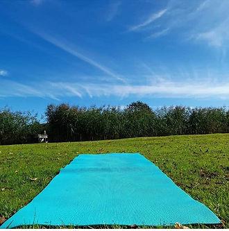 blue mat.jpg