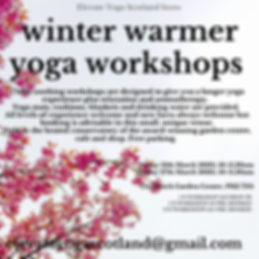 March Winter Warmer Yoga Workshops.png