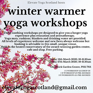 March Winter Warmer Yoga Workshops.png