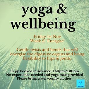 Week 2 Lunchtime Yoga.jpg