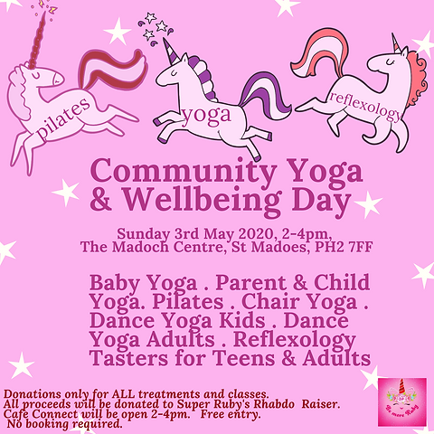 Community Yoga & Wellbeing Day.png