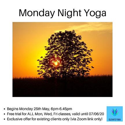Mon Night Yoga.jpg