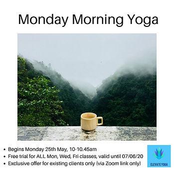Monday Morning Yoga.jpg
