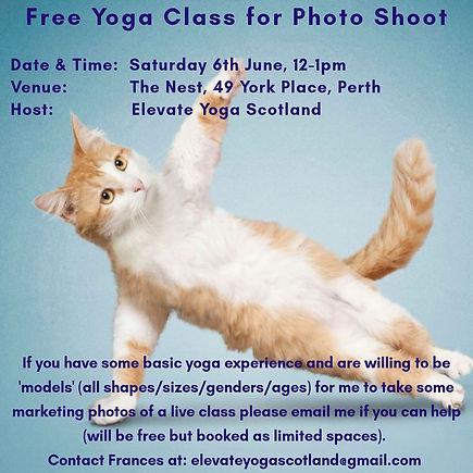 Free Yoga Class.jpg