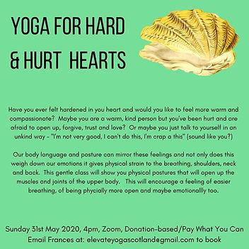 Zoom Yoga for Hard & Hurt Hearts.jpg