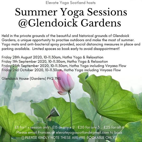 Summer Sessions @ Glendoick.png