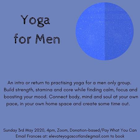 Zoom Yoga For Men.jpg