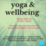 Week 1 Lunchtime Yoga.jpg