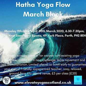 March Flow Block.jpg