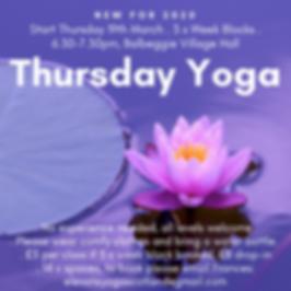Balbeggie Thursday Yoga Ad.png