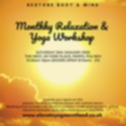 January Relaxation & Yoga Workshop.png