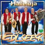 Die Edlseer - Halleluja - Cover.jpg