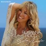 Solo Amore - Rosanna Rocci