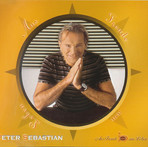Aus Freude Am Leben - Peter Sebastian