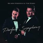Ricardo Marinello & Tom Marks.jpg