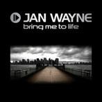 Jan Wayne.jpg