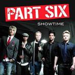 Showtime - Part Six