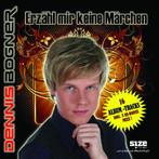 Dennis Bogner Cover.jpg