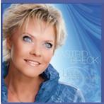 Liebe Macht´s Möglich - Astrid Breck.jpg