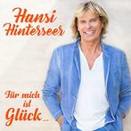 Für Mich Ist Glück - Hansi Hinterseer.jpg