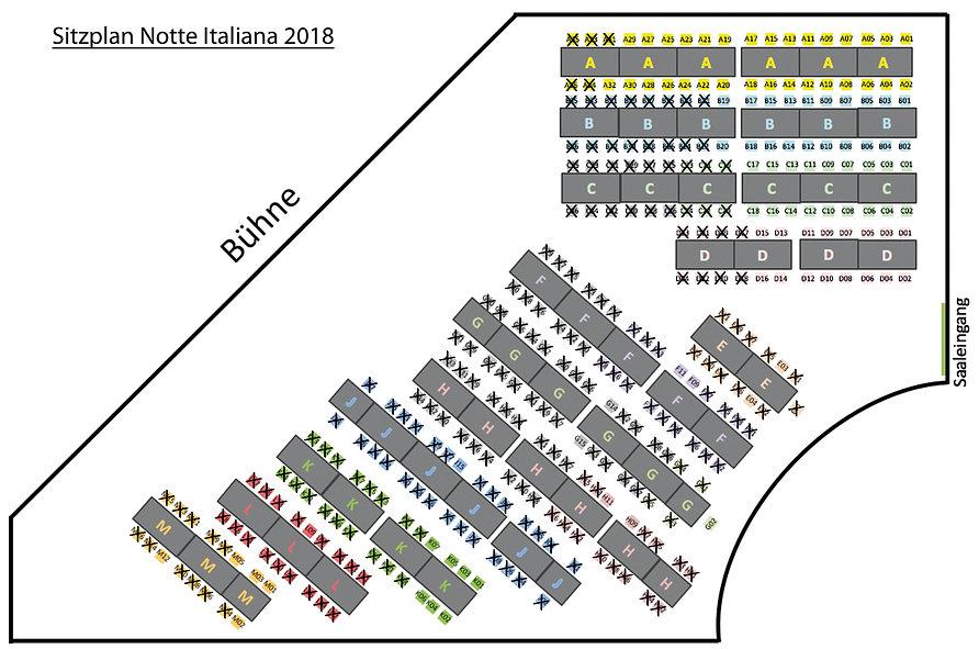 Notte Italiana Sitzplan.jpg