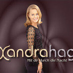 Mit Dir Durch Die Nacht - Xandra Hag