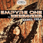 Rebell Yell - Empyre One