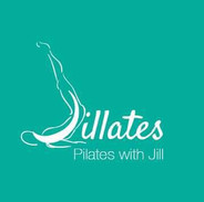 Calmer Therapy Pilates with Jill