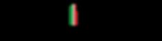 Notte Italiana Logo