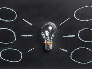 Mitarbeiterparty oder Firmenjubiläum – Diese Aspekte solltet ihr bei der Planung eures Events beacht