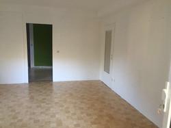 Wohnung Northeim