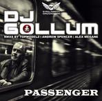 Passenger - DJ Gollum