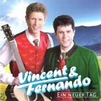 Ein Neuer Tag - Vincent & Fernando