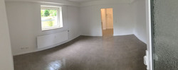 Wohnung Northeim Wohnzimmer