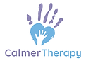 Calmer Therapy Logo.png