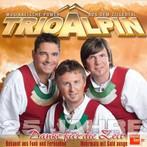 25 Jahre - Trio Alpin