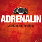Adrenalin - John Karen