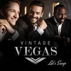 Let´s Swop - Vintage Vegas